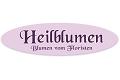Heilblumen