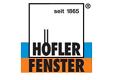 Elementebau Höfler GmbH