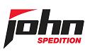 John Spedition GmbH