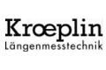 Kroeplin GmbH