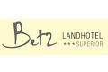Landhotel Betz GmbH