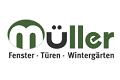 Müller Fenster - Türen - Wintergärten