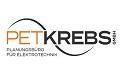 PET Krebs GmbH