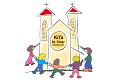 Katholische Kirchengemeinde Sankt Peter