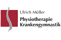 Physiotherapie Ulrich Müller