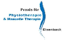 Praxis für Physiotherapie und Manuelle Therapie