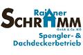 Rainer Schramm GmbH & Co. KG
