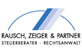 Rausch, Zeiger & Partner