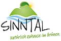 Gemeinde Sinntal