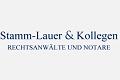 Rechtsanwälte und Notare Stamm-Lauer und Kollegen