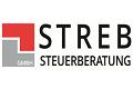 Streb Steuerberatung GmbH