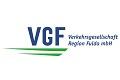 VGF Verkehrsgesellschaft Region Fulda mbH