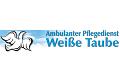 Pflegedienst Weisse Taube GmbH & Co. KG