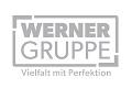 WERNER Holding GmbH