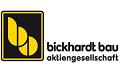 Bickhardt Bau Aktiengesellschaft