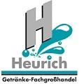HEURICH Logo