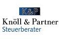 Knöll & Partner Steuerberater