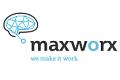 Maxworx GmbH
