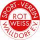 RW Walldorf