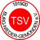 TSV B/N-Gemünden