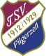 TSV Pilgerzell
