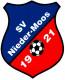 SV Nieder-Moos