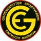 GSV Eintr.Baunatal