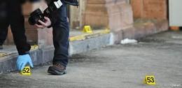 Mann nach Bauchschuss schwer verletzt: 28-jähriger Täter stellt sich der Polizei