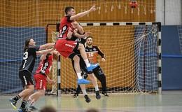 Titelverteidigung geglückt: Gelnhausen triumphiert erneut