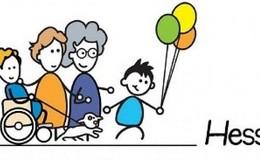 Event am 14. September / Vereine und Einrichtungen können sich beteiligen