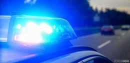 In der Fußgängerzone niedergestochen: Frau (27) im Krankenhaus verstorben