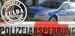 Verkehrsunfälle in Fulda