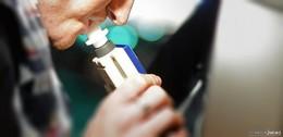 Jugendamt schlägt Alarm: Alkoholmissbrauch macht fassungslos