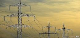 Bürger aus vier Bundesländern kämpfen weiter gegen Stromtrasse Suedlink