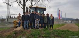 Vom Deutschunterricht zum Berufsabschluss: Bund fördert junge Flüchtlinge