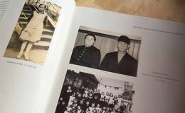 Altenseelsorge des Evangelischen Dekanats arbeitet an einem Erinnerungsbuch