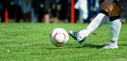 Werder-Stars Ailton, Klasnic, Reck & Co. kommen nach Sünna