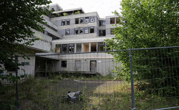 Bebraer Horo-Gesellschaft ist insolvent: Gläubiger fordern halbe Million Euro