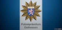 Polizist arbeitete in Südhessen - Innenminister Beuth (CDU) erklärt den Fall