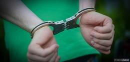 Erneuter Zeugenaufruf nach Festnahme eines 29-Jährigen