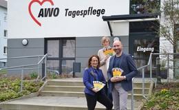 Die AWO Pflegezentren Fulda und Petersberg bieten gemeinsame Vorträge an