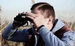3 Dinge, die Sie über Stalking wissen sollten - 3 Tipps, wie Sie sich dagegen wehren