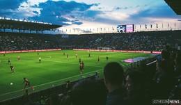 Wie werden die hessischen Fußballklubs in dieser Saison abschneiden?