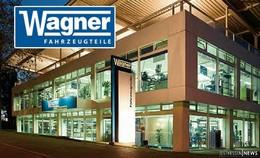 Zwischen Handarbeit und Hightech: deine Ausbildung bei der Wagner GmbH