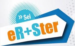 Bei R+S bist Du ER+STER!