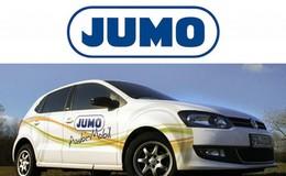 JUMO: Erstklassige Ausbildung für beste Zukunftschancen