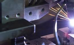 Gersfelder Metallwaren GmbH (19): Präzision gibt es ganz oder gar nicht