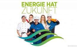 Lernen Sie die RhönEnergie Fulda an Stand 70 kennen
