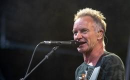 8.000 Fans beim ausverkauften Sting & Shaggy-Konzert auf dem Domplatz