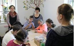 Bistum bietet ab 2019 Einsatzplätze für Jugendliche in Kamerun und Ukraine